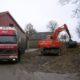 25 november 2007; suikerbieten laden