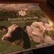 20 november 2015; presentatie boerderijenboek Dronten