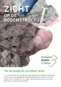 A5_Folder_Bodem-en-Water_DEF4-pdf-212x300